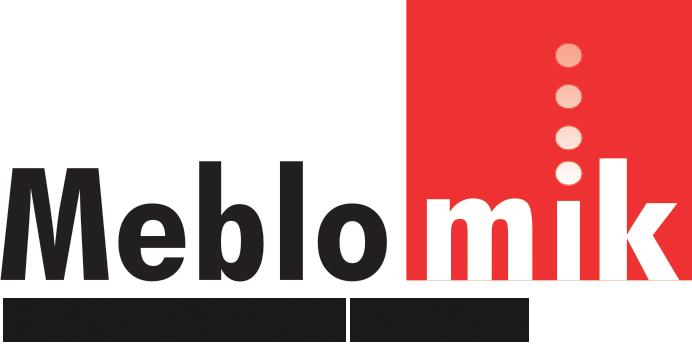 www.meblomik.pl